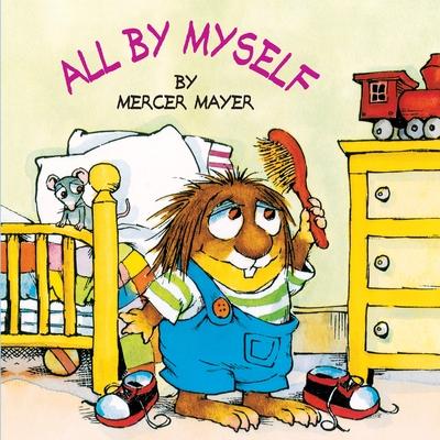 All by Myself - Mayer, Mercer