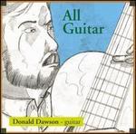 All Guitar