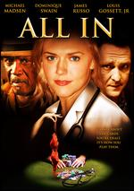 All In - Nick Vallelonga