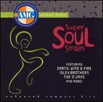 All Music Guide: Super Soul Singles