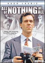 All or Nothing at All [2 Discs]