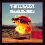 All or Nothing [Bonus Tracks]