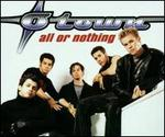 All or Nothing [US CD]