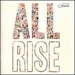 All Rise: A Joyful Elegy for Fats Waller - Jason Moran