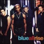 All Rise [Bonus Tracks]