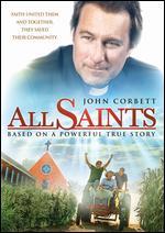 All Saints - Steve Gomer