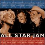 All Star Jam [Coming Home/Chordant]