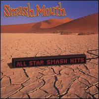 All Star Smash Hits - Smash Mouth