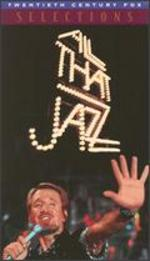 All That Jazz [DVD/CD]