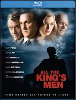 All the King's Men [Blu-ray] - Steven Zaillian