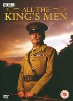 All the King's Men - Julian Jarrold
