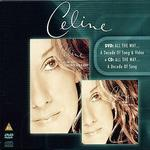All the Way: A Decade of Song [SACD]
