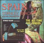 All-Time Top Tangos/Spain