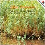 Allan Pettersson: Sonatas for Two Violins