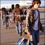 Almost Famous [Original Motion Picture Soundtrack]