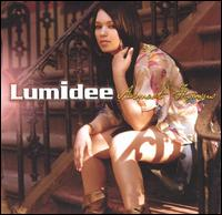 Almost Famous - Lumidee