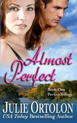 Almost Perfect - Ortolon, Julie