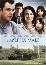 Alpha Male - Dan Wilde