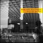 Alpha Mike Foxtrot: Rare Tracks 1994-2014 [LP] - Wilco