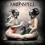 Alpha Noir [Limited Edition] [Bonus CD]