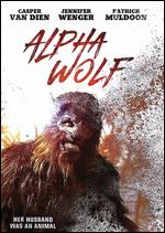 Alpha Wolf - Kevin VanHook