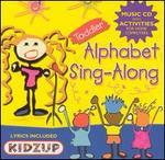 Alphabet Sing Along Songs