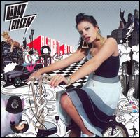 Alright, Still [UK] - Lily Allen