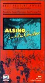 Alsino Y El Condor