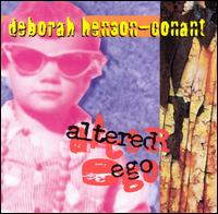 Altered Ego - Deborah Henson-Conant