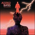 Altered States [Original Motion Picture Soundtrack] [Purple Vinyl]