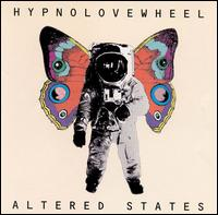 Altered States - Hypnolovewheel