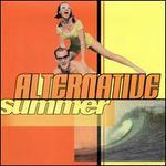 Alternative Summer - Various Artists