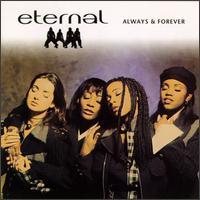 Always & Forever - Eternal