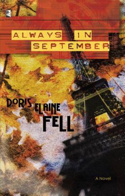 Always in September - Fell, Doris Elaine