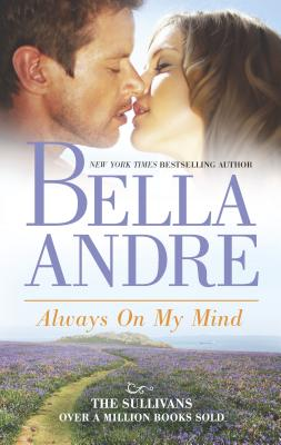 Always on My Mind - Andre, Bella