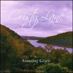 Amazing Grace [LS]