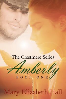 Amberly - Hall, Mary Elizabeth