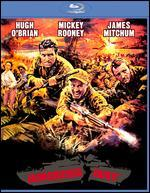 Ambush Bay [Blu-ray]