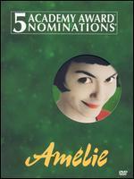 Amelie [2 Discs]