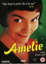 Amelie [Special Edition]