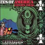 America Eats Its Young [Bonus Tracks]
