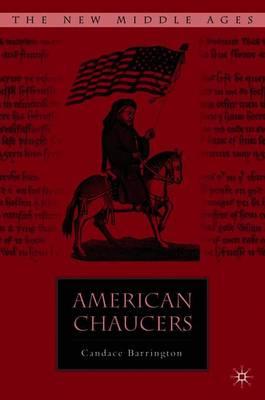 American Chaucers - Barrington, C