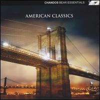 American Classics - Academy of St. Martin-in-the-Fields Chamber Ensemble; Blues & Royals Band; Center City Brass Quintet;...