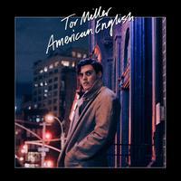 American English - Tor Miller