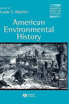 Ecology encountering environmental essay history history in in nature past