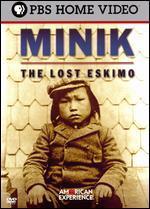 American Experience: Minik, The Lost Eskimo