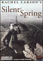 American Experience: Rachel Carson's Silent Spring -