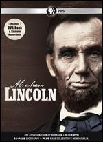 American Experience: The Assassination of Abraham Lincoln