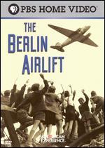 American Experience: The Berlin Airlift