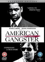 American Gangster - Ridley Scott